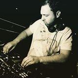 DJ PHOENIX REACH FM UK GARAGE 18.04.18 (Full 2 hour set)