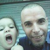 Fouad Makhlouf