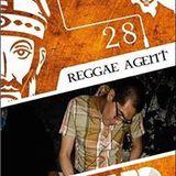 Reggae Agents