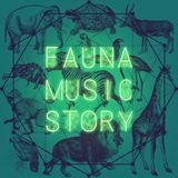 Fauna Music Story