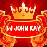 Dj John Kay