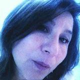 Victoria Moret