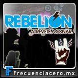 Rebelión No.129 - Elan: Rock en inglés, pero muy mexicano