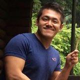 Hiroto Nakai