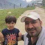 Ammar Rana