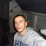 Rafal Kikut