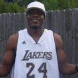 Will Rep-Lakers Harris
