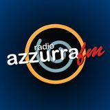 Radio Azzurra FM Novara