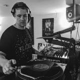 Poindexter (Drum & Bass)