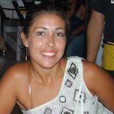 Sara Marcos