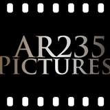 AR235 Pictures