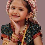 Gowda Saraswath Brahmins