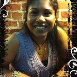 Indira Roxy Torres