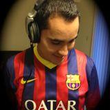 Mix de los Temerarios by Dj Elis/dvdjelis@gmail.com