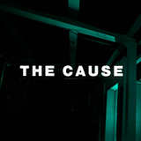 The Cause 001: Keane