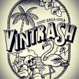 vintrashbar