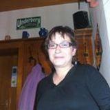 Jeannette Penz