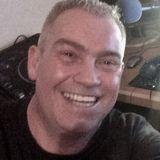 Steve Collins - Starpoint Radio - 9th November 2017