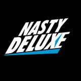 DJ Nasty Deluxe