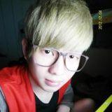 Kevin Xie