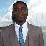 Jason Asante-Appiah