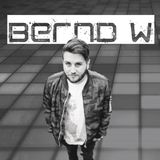 Bernd W. -Aug.2014 Set (FestivalSounds)