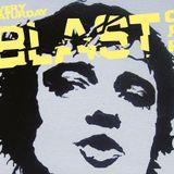 Blast Off DJs