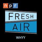 Best Of: 'Daily Show' Host Trevor Noah / How To Run A Drug Cartel