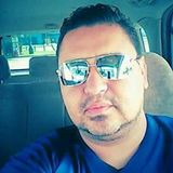 Raul Puente