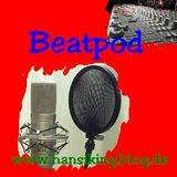 Beatpod