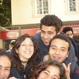 Mahmoud El Nayal
