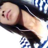 Sheyla Fernanda
