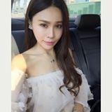 Shaina Cheng