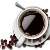 Coffee Makers Reviews