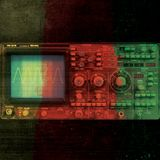Signal: The Launch_Selecta YT Mix Feb. 15 2015