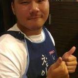 Harvy Jhang