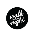 Bengoa - Walk the Night pod