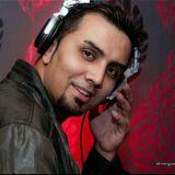 DJ_Jeevan