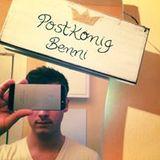 DJ Benni909