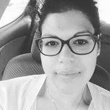 Mayane Gaboury-Pichardo