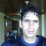Jhon Fredy Cruz
