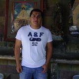Alejandro Mendez