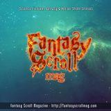 Fantasy Scroll Magazine Podcas