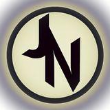 Jose Nussbaum - Night Session 131
