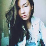 Laura Nechajutė