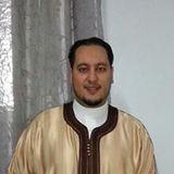 El Massaoudi Ibrahim