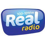 Real Radio Scotland