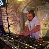 DJ Huzzel