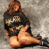 Stacey Davis-Artis