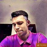 Nikhil Kishor B